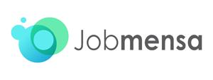 Jobmensa
